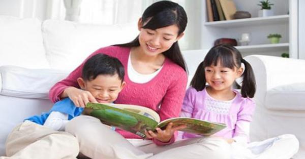 Kỹ năng sống cho Trẻ mầm non: Top 12 kỹ năng cơ bản nhất cha mẹ nên biết